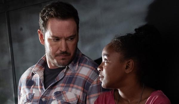 THE PASSAGE: Season 1, Episode 3: That Never Should Have Happened To You Trailer; Ep. 4 Plot Synopsis [Fox]